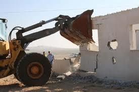 demolicion