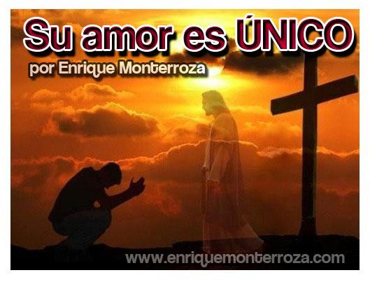 Enrique-Su-amor-es-unico