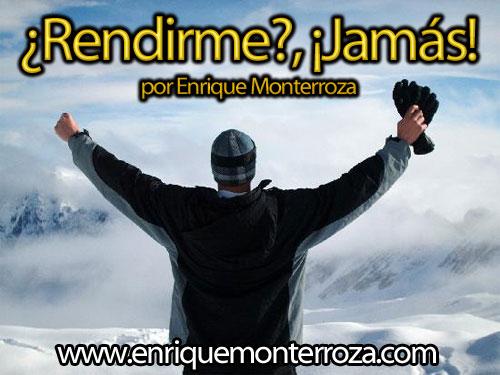 Enrique-Rendirme-Jamas