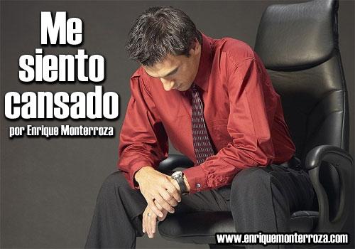 Enrique-Me-siento-cansado