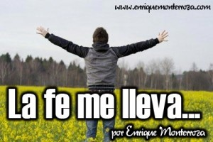 Enrique-La-fe-me-lleva