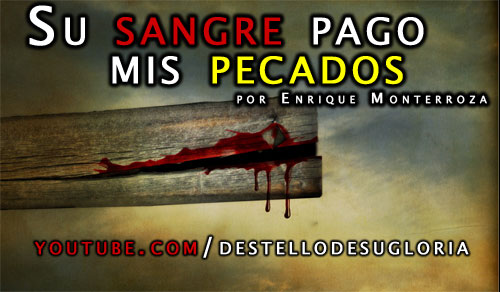 Audio Mensaje Su Sangre Pago Por Mis Pecados Mensajes De Animocom
