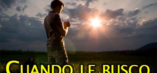 Enrique-Cuando-le-busco