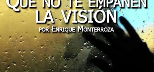 Enrique-Que-no-te-empanen-la-vision