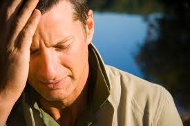 Qué hacer cuando te sientes triste y estas solo - WomanTime Psicología